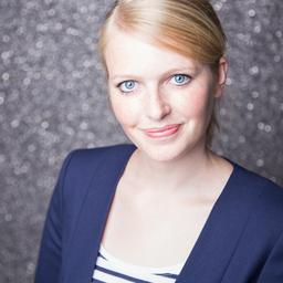 Janne Barthel's profile picture