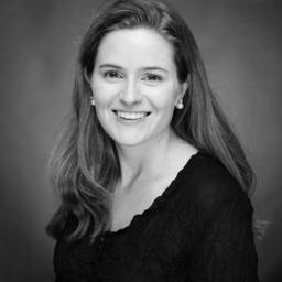 Stefanie Evita Schaefer - BEITEN BURKHARDT Rechtsanwaltsgesellschaft mbH - Frankfurt am Main