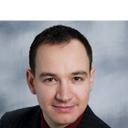 Erik Zimmermann - Dresden