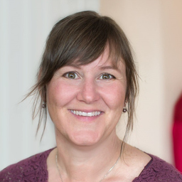 Dagmar Ruth Vogel - Unternehmergeist stärken! Sei ganz Du selbst, ständig! www.Dagmar-Ruth-Vogel.de - Mainz