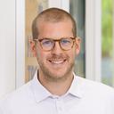 Steffen Herrmann - Friedrichshafen