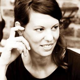 Stefanie Schmitz's profile picture