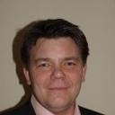 Maik Becker - Braunschweig