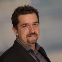Oleg Fallmann's profile picture