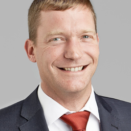 Christoph Aeschlimann's profile picture