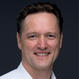 Axel Bernd - Kostner Immobilien GmbH - Münchendorf
