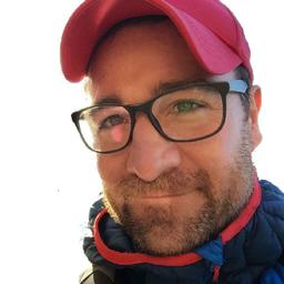 Tobias Boeck's profile picture