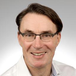 Dr. Ingo König