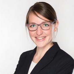 Anne Dorweiler's profile picture