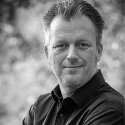 Christian Schröder - WDR mediagroup GmbH - Köln