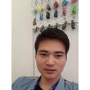 Steven Chen - Jiaxing