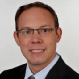Dr Henning Strissel - i.A. der Pharmaindustrie - München