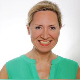 Andrea Elisabeth Vogler
