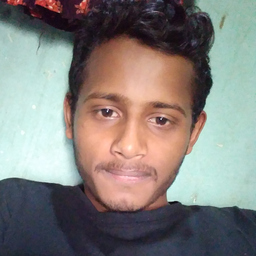 Suruz Ali's profile picture