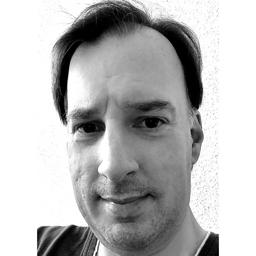Andreas Fastner - ASFAST-EDV - Neumarkt