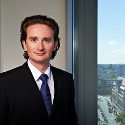 Tom Geske - DBM | Rechtsanwälte Geske & Partner - Berlin