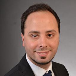 Gökhan Dalkiran's profile picture