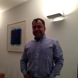 Frank Bohmann's profile picture