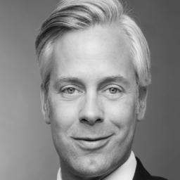Andreas Wehlitz - Pawlik Consultants GmbH - Hamburg