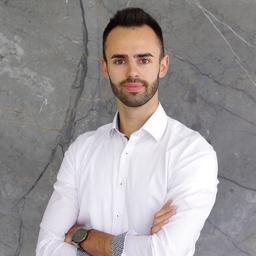 Alexander Ockel - FOM Hochschule für Oekonomie & Management - Bergisch Gladbach