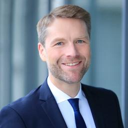 Andreas Truetsch - Elektrobit Automotive GmbH - Erlangen