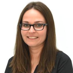 Jennifer Bils's profile picture