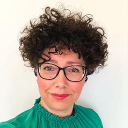 Larissa Herbst