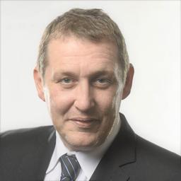 Thomas-Albert Weber - Advanced UniByte GmbH - Stuttgart