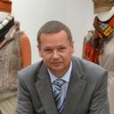 Roger P. Meyer - Basel