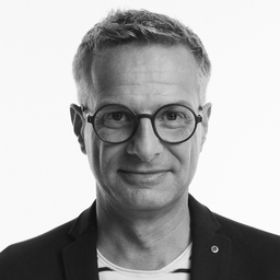 Albert Fetsch - Marc O'Polo AG - München