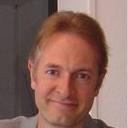 Michael Lück - Oelde