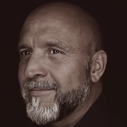 Horst Gäck's profile picture