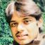 Abhilash Srinivasa - Böblingen