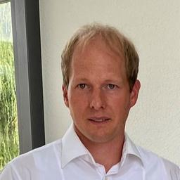Tobias Schmid