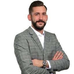 Oliver Bihlmaier's profile picture