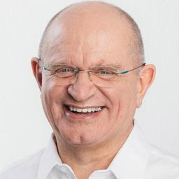 Ralf Dannemeyer - perspektiven - NLP-Ausbildungsinstitut - Weimar