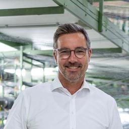 Dirk Boll's profile picture