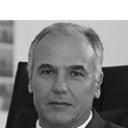 Roland Simon - Düsseldorf
