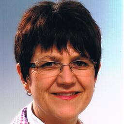Maria Andraschko's profile picture