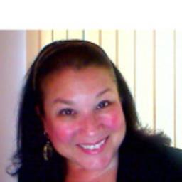 Paula Patinella