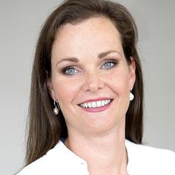 Susanne Pilz - ad pepper media GmbH - Nürnberg