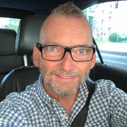 Frank Cramer's profile picture