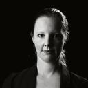 Sandra Dultmeyer-Bartsch - Damme