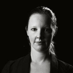 Sandra Dultmeyer-Bartsch