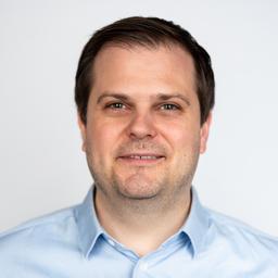 Daniel Pöhler - Finanztip Verbraucherinformation gemeinnützige GmbH - Berlin