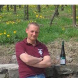 Thomas Özelt - Weingut Özelt - Spitz
