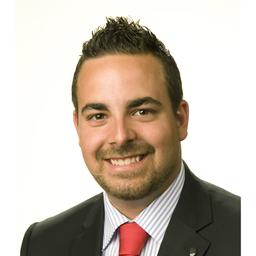 José Cristobal's profile picture