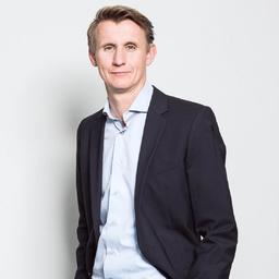 Matthias Grimme's profile picture