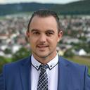 Markus Keller - Blumberg
