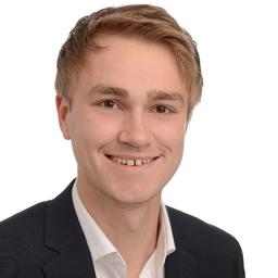 Sebastian Kortner - Hübner Samagga und Kollegen - Gelsenkirchen